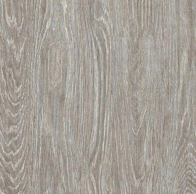 Limed Oak(1)