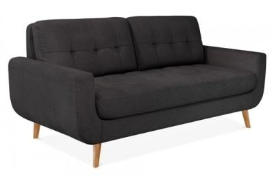 Condor Sofa Front Angle