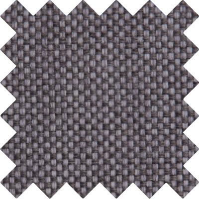 Smokey Grey Fabric Detail