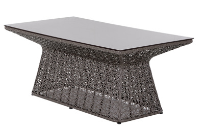 Compton Rectangular Dining Table