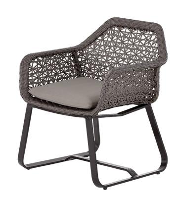 Compton Chair