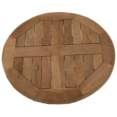 Oasis 600mm Lazy Susan