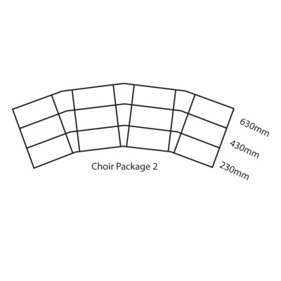 Choir-Package-2