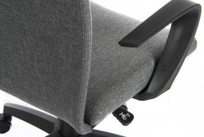 Etc Chair Detail 1