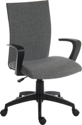Etc Student Chair In Grey 2