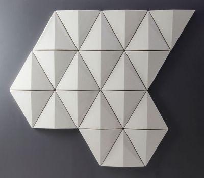 Wall Bits 5