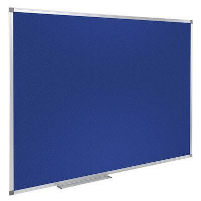 Extra Save Felt Notice Board