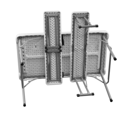 Outdoor Folding Picnic Set 2
