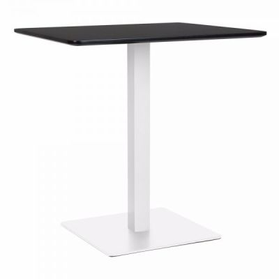 Curzon Black And White Table 2