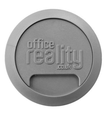 ONLINE REALITY CABLE PORT A