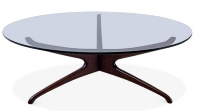 Ardent Designer Coffee Table 1
