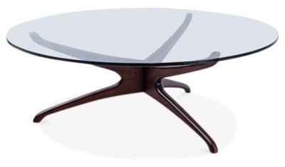 Ardent Designer Coffee Table 3