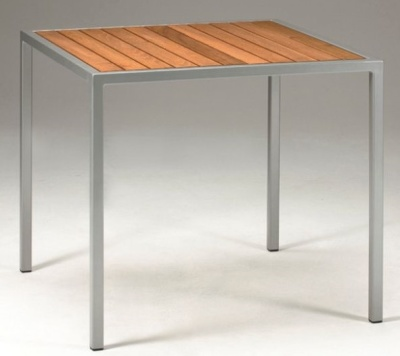 Stilo Outdoorc Tables 2