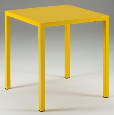 Dapata Stackable Tables 2