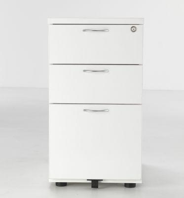 DH-Ped-Front-White-compressor