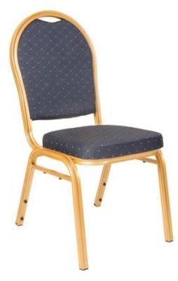Brisbane Budger Banqueting Chair