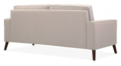 Pimlico Sofa Rear Angle View