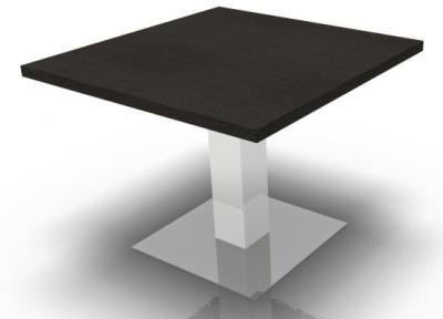 Jet Evo Square Meeting Table 2