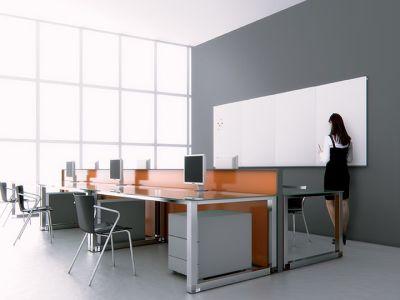 Versatile Frameless Whiteboard 3 (2)