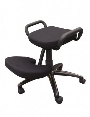 Ckanf-blk-blk-kanga-heavy-duty-kneeling-stool-786x1024