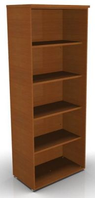 CO1 2030h Bookcase Cherry