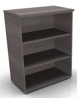 CO1 1040h Bookcase Cedar