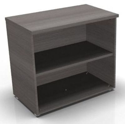 CO1 720h Bookcase Cedar
