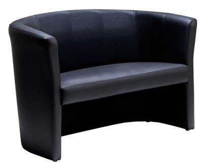Dulverton Leather Sofa