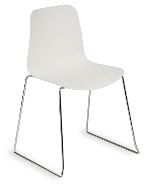 Designer Plastic Chairs Rico V2 Online Reality