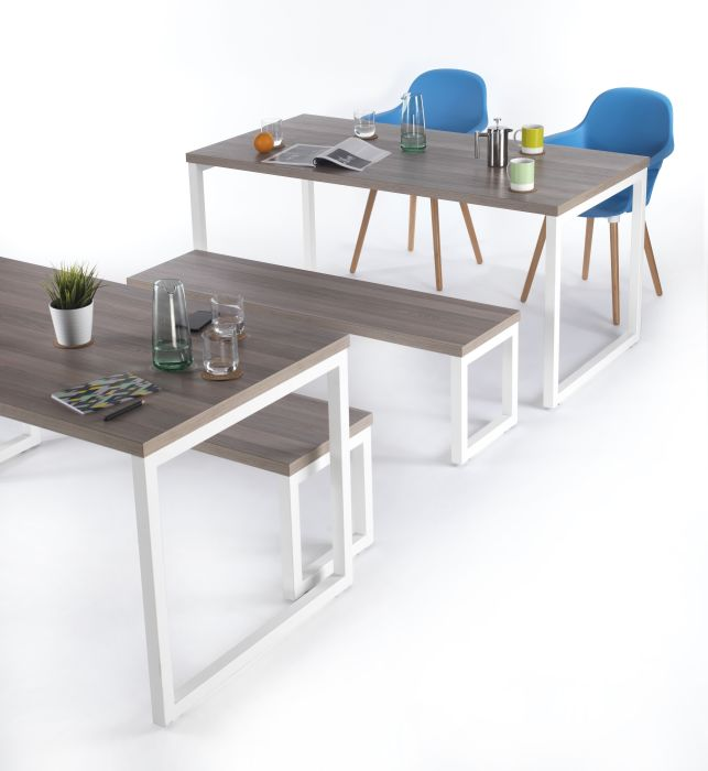 What is the Ideal Dining Table and Chair Height