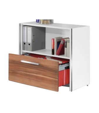 Filing Drawer For Aveto Bookcase