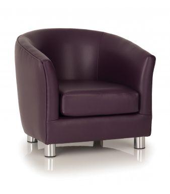 TEG Tub Purple 300dpi