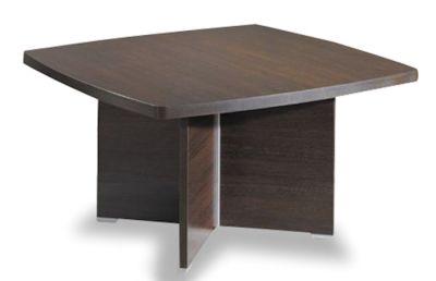 Caba Coffee Table 1