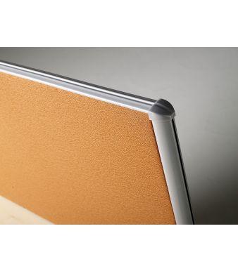 Form Desk Screens 1