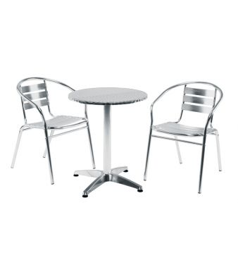 Plaza-Round-Table-and-Armchairs-CH0651AL-+-CH0653AL