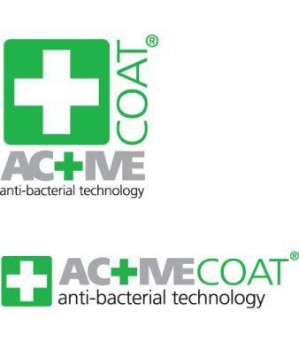 Active Coat Lrg