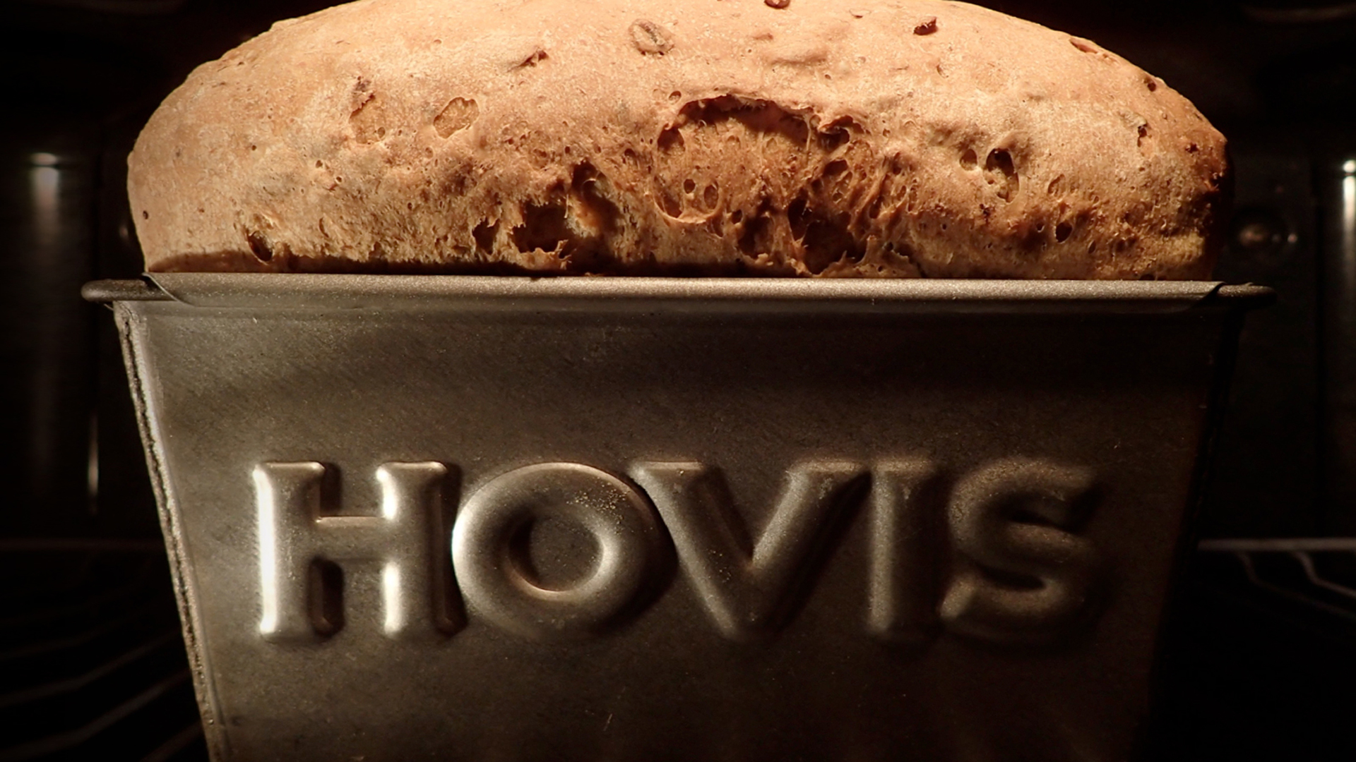 Hovis news image V2