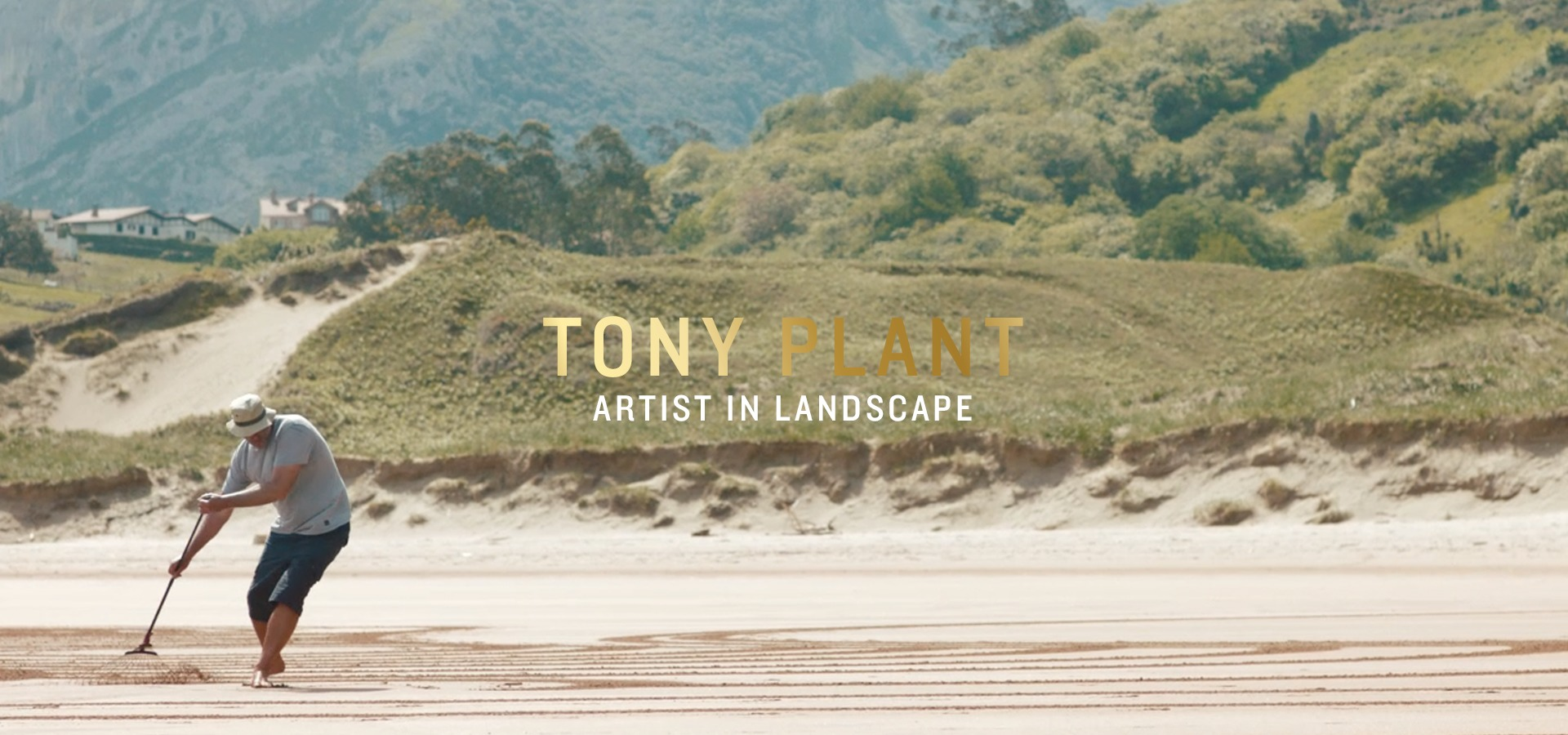 San Miguel - Richlist video 3 - Tony Plant