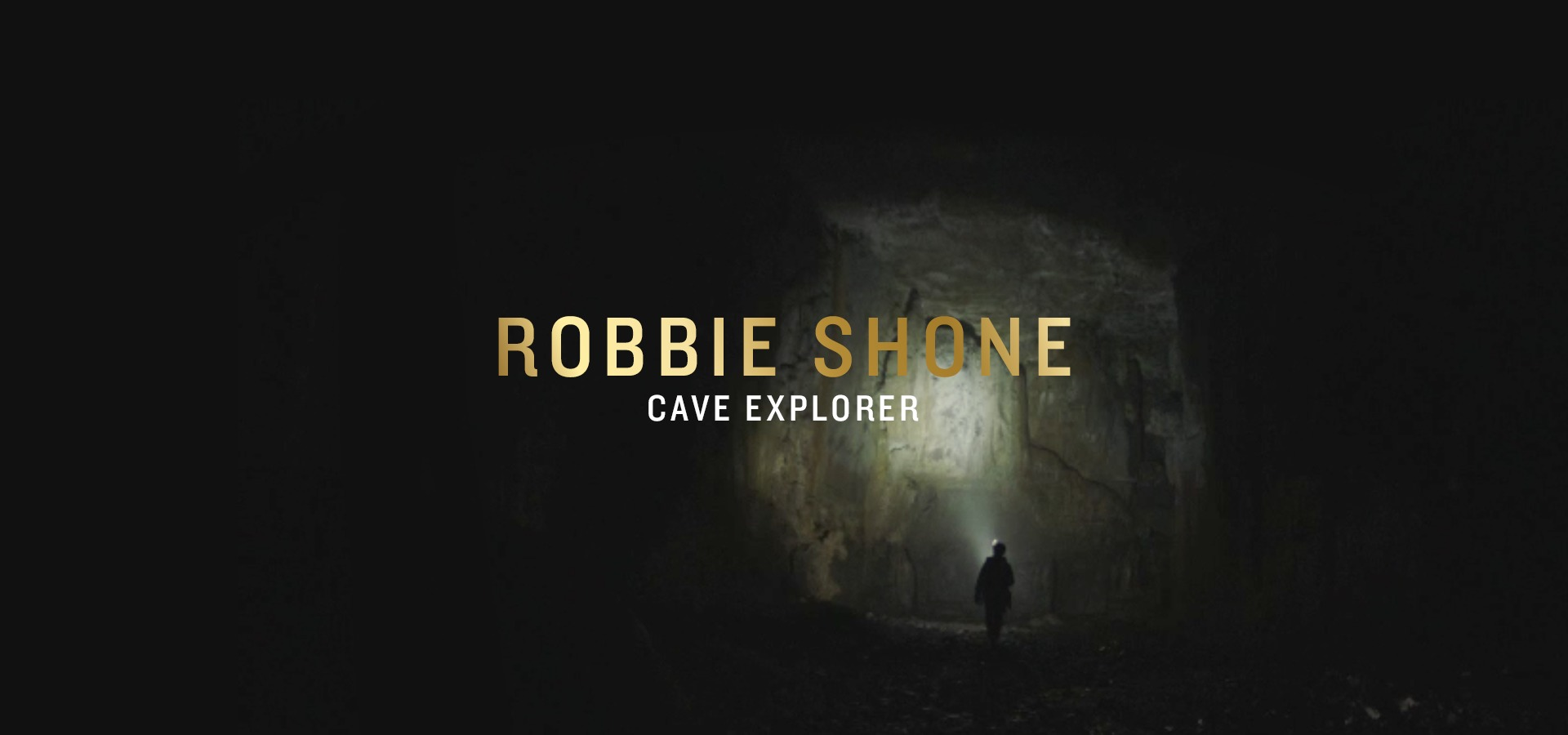San Miguel - Richlist video 4 - Robbie Shone