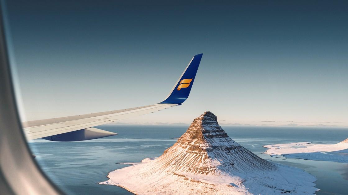 IcelandAir_NewsPage 1120x630px