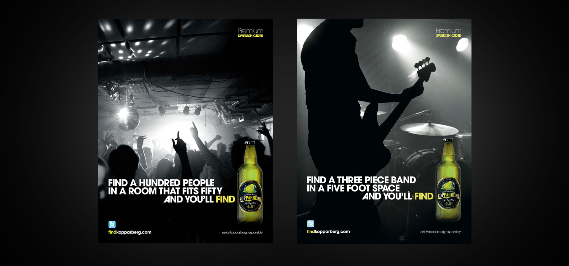 Kopparberg-FIND_Case-Study-Image-1_1920x900px