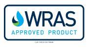 WRAS logo copy