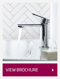 View Taps Brochure