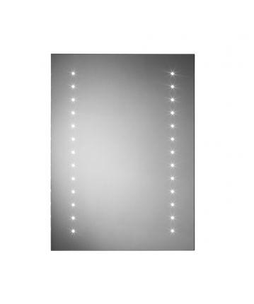Atom 450mm LED Mirror