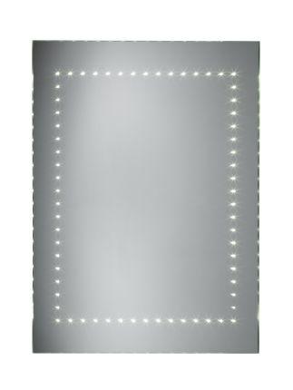 Oppose 800mm LED Mirror