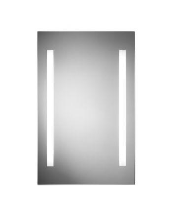 Apollo 450mm Backlit Mirror
