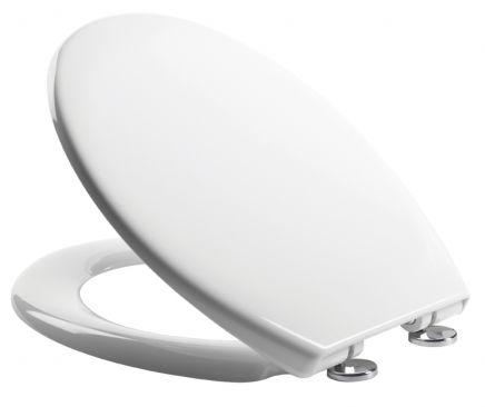 Neutron Soft Close Toilet Seat
