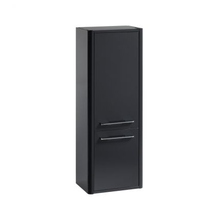 350 Wall Column - Anthracite