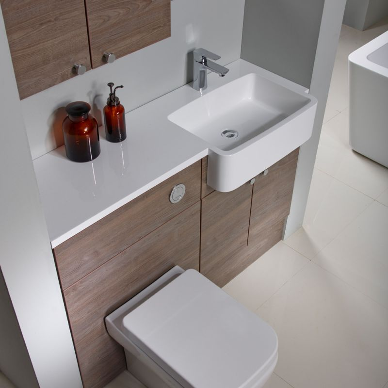 Muse Fitted Furniture  middot  Muse Fitted Furniture. Muse Fitted Furniture   R2 Bathrooms