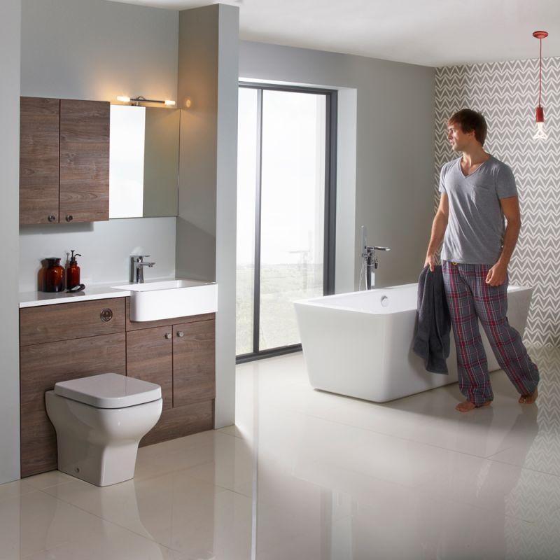 Muse Fitted Furniture. Muse Fitted Furniture   R2 Bathrooms